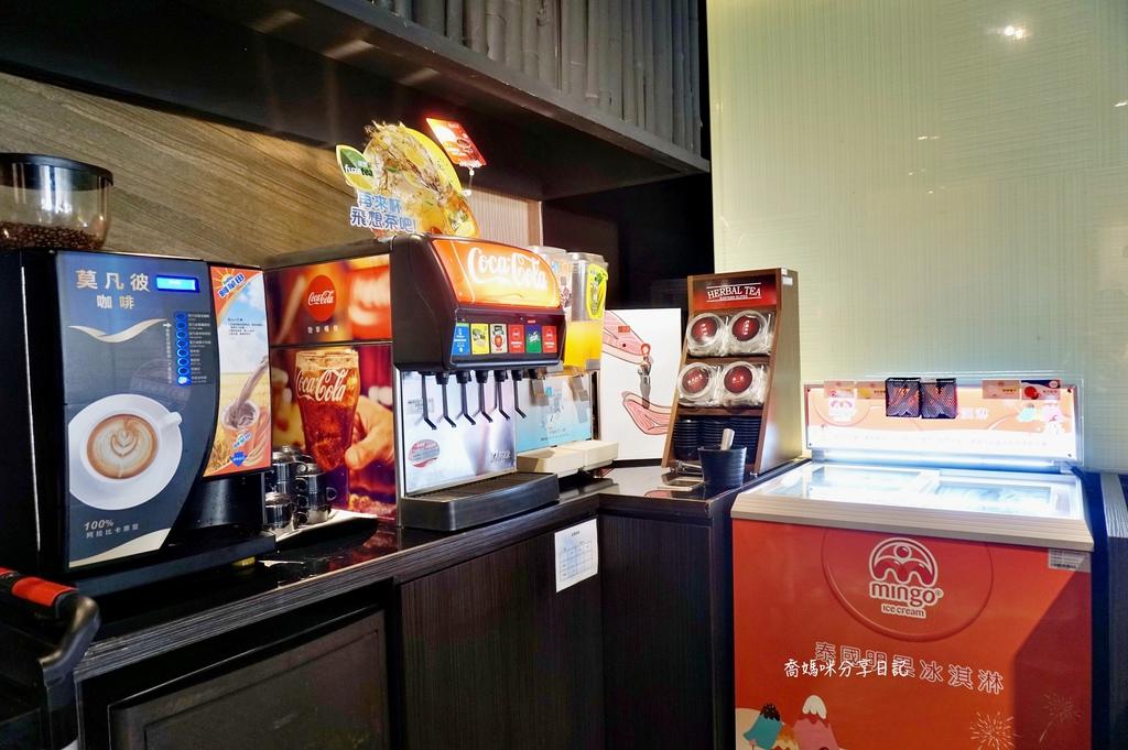 肉多多-重新店DSC00525-010.JPG