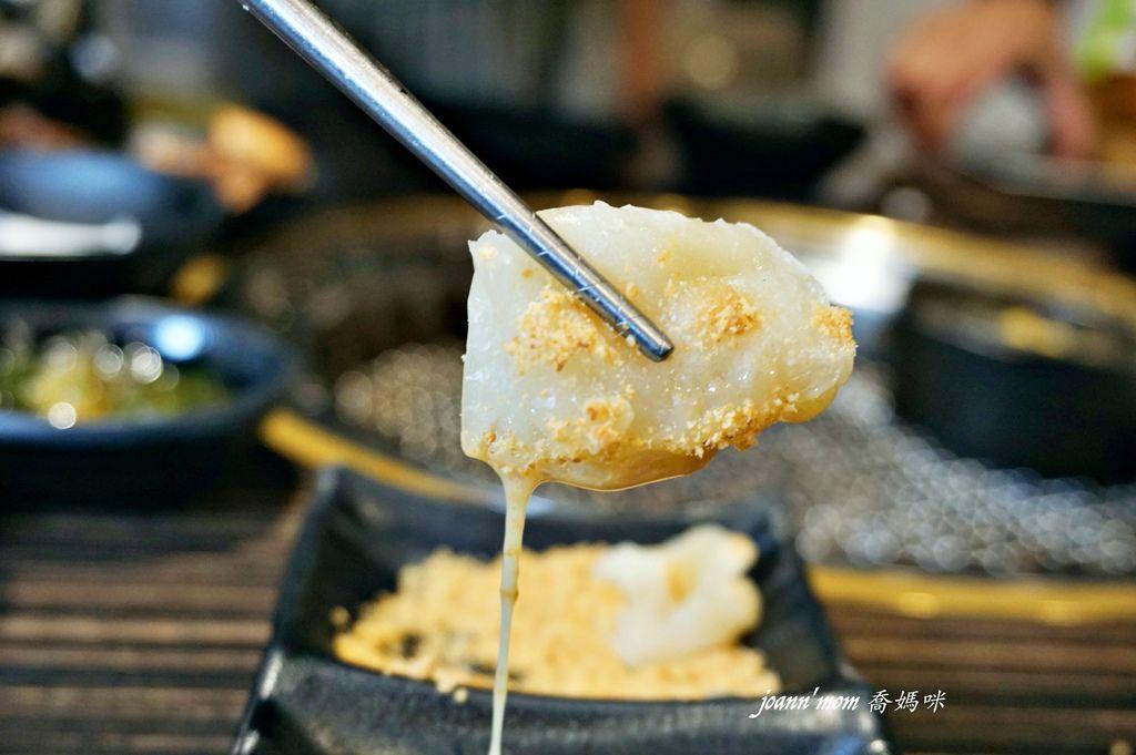 好客燒烤-樹林秀泰DSC01230-150.JPG