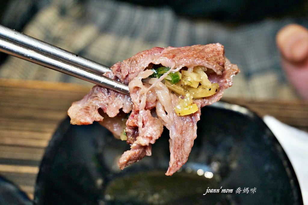 好客燒烤-樹林秀泰DSC01216-144.JPG