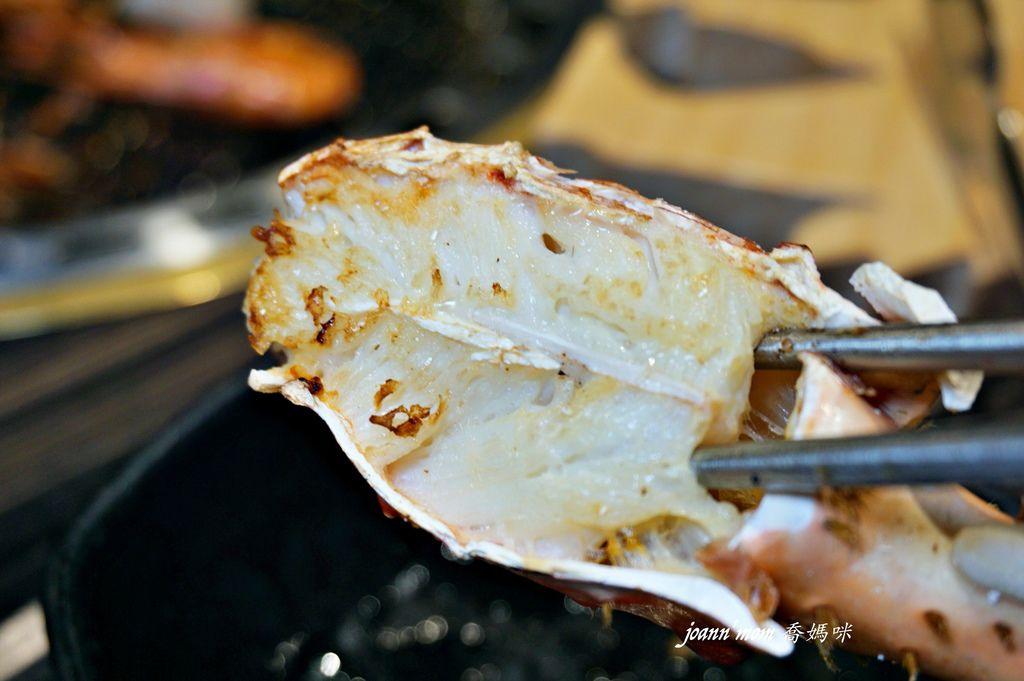 好客燒烤-樹林秀泰DSC01133-084.JPG