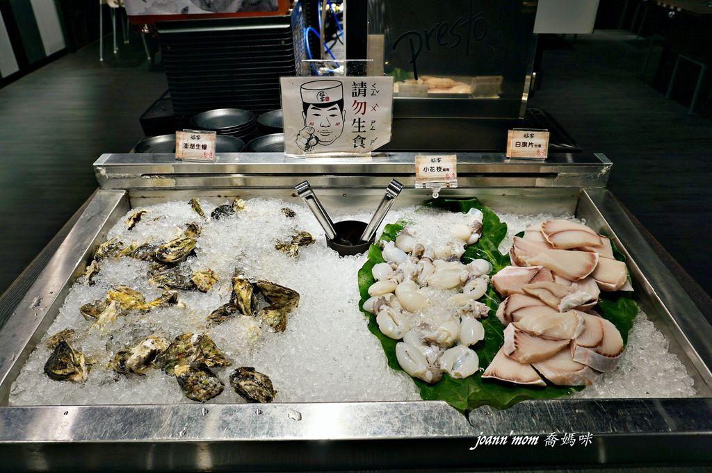 好客燒烤-樹林秀泰DSC01049-010.JPG