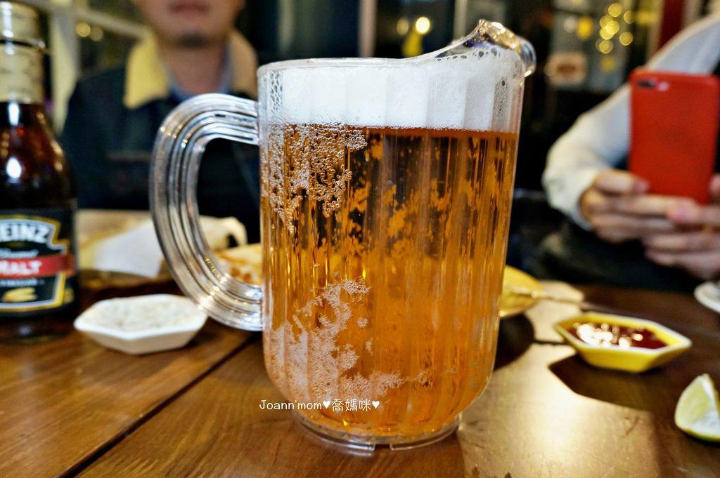 板橋餐酒館DSC01768-070.JPG
