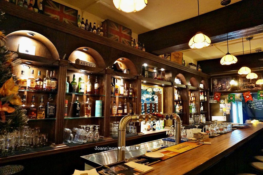 板橋餐酒館DSC01709-038.JPG