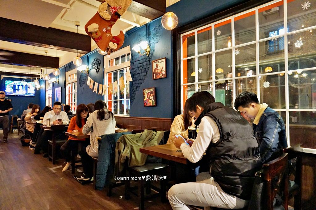 板橋餐酒館DSC01700-035.JPG