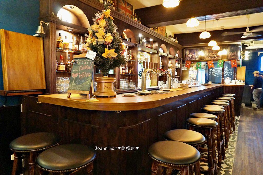 板橋餐酒館DSC01695-033.JPG