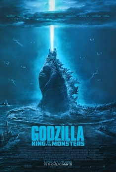 Godzilla_King_of_the_Monsters_Poster.jpg