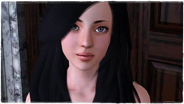 Screenshot-800.jpg