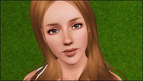 Screenshot-3092.jpg