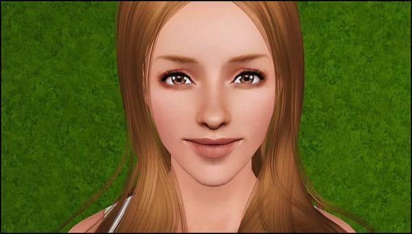 Screenshot-3093.jpg