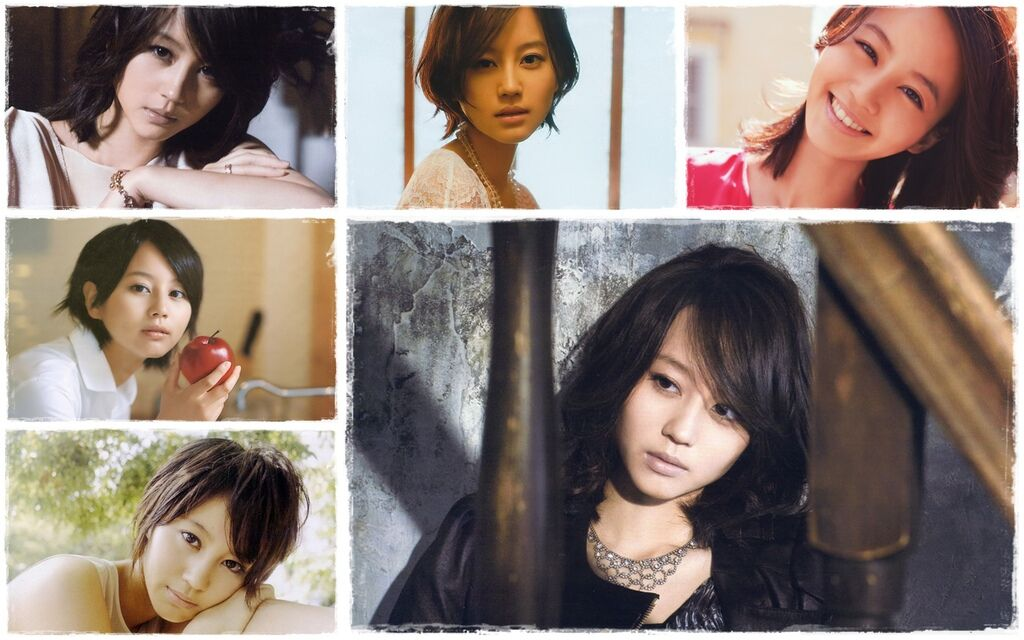 Maki_Wall_05.jpg