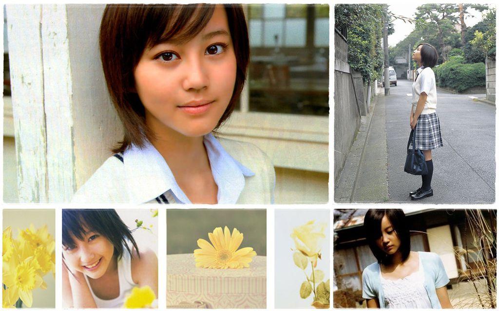 Maki_Wall_04.jpg