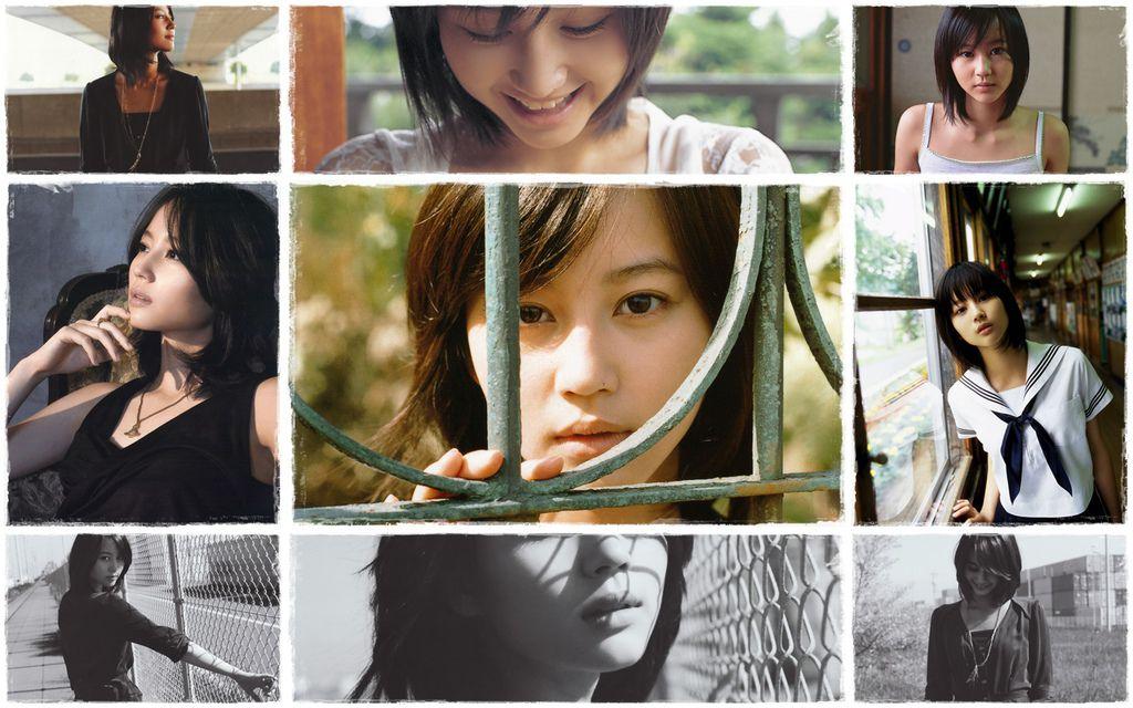 Maki_Wall_03.jpg