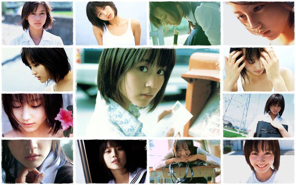 Maki_Wall_01.jpg