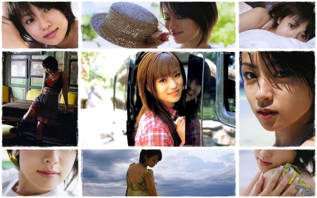 Kyoko_Wall_01.jpg
