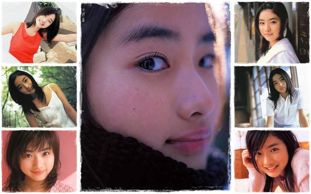 Satomi_Wall_01.jpg