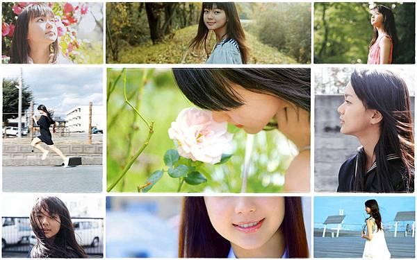 Tabe_Wall_01.jpg