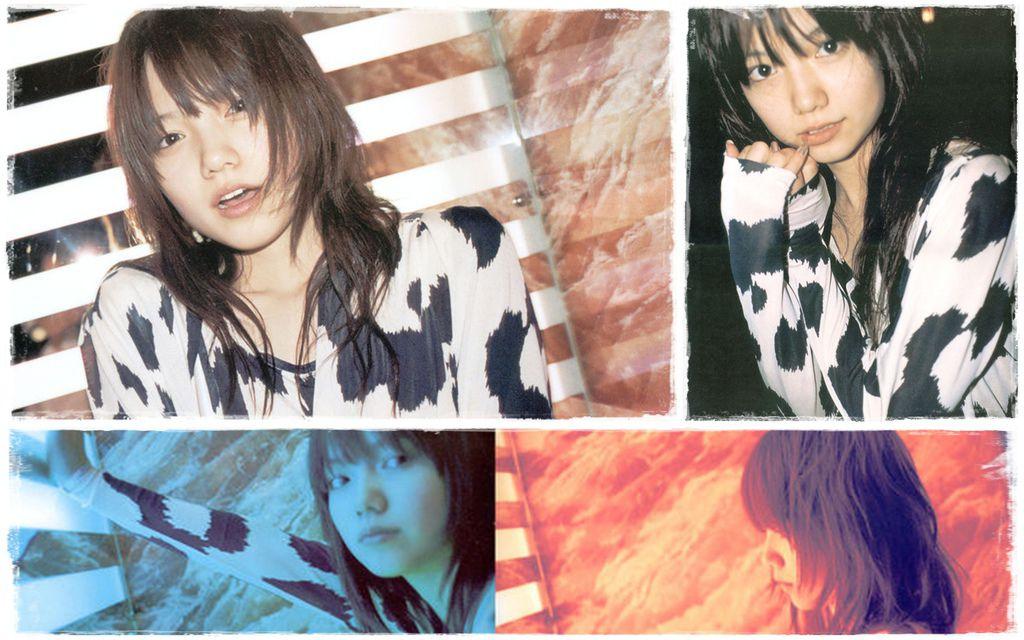 Aoi_Wall_02.jpg