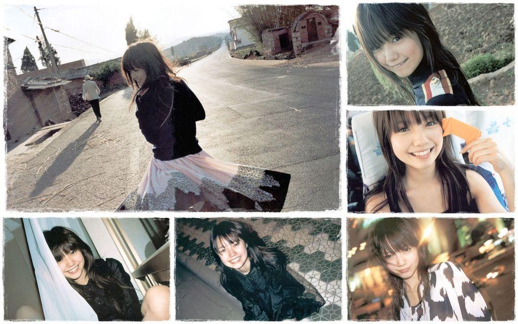Aoi_Wall_04.jpg
