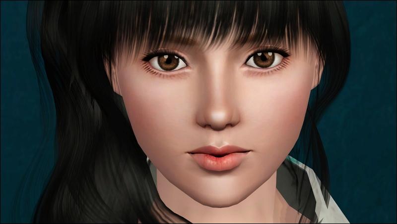 Screenshot-2070.jpg