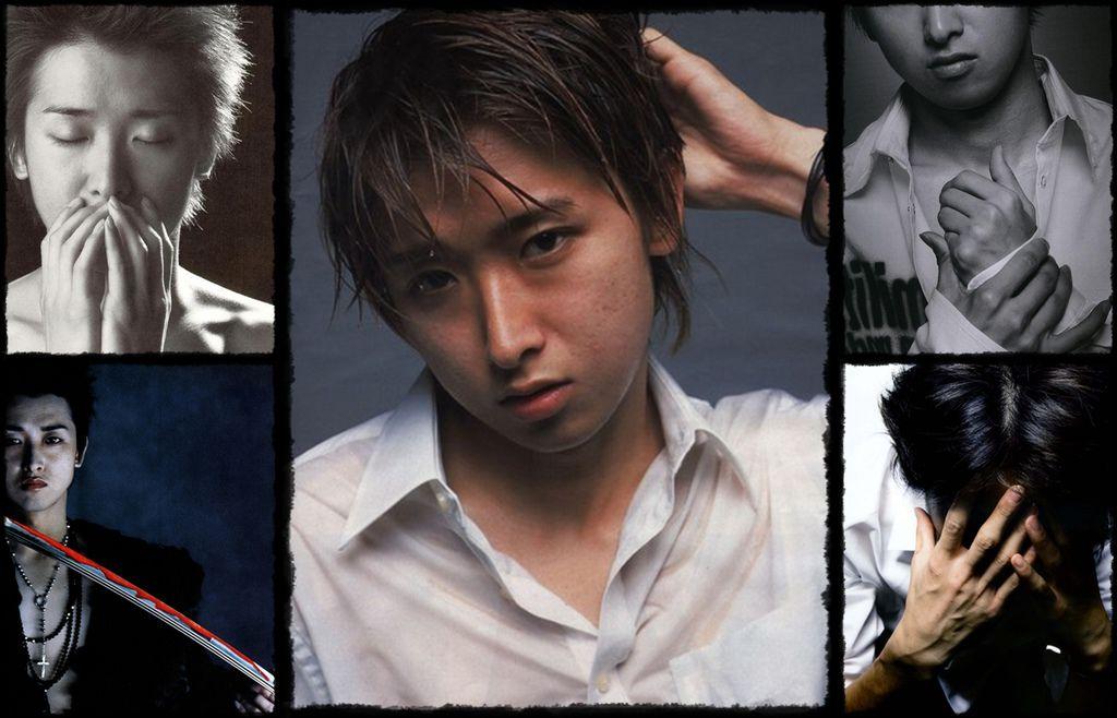 Ohno_wall_03.jpg