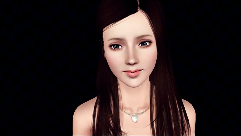 Screenshot-2511.jpg