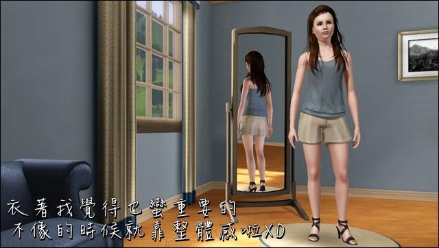 Screenshot-3272.jpg