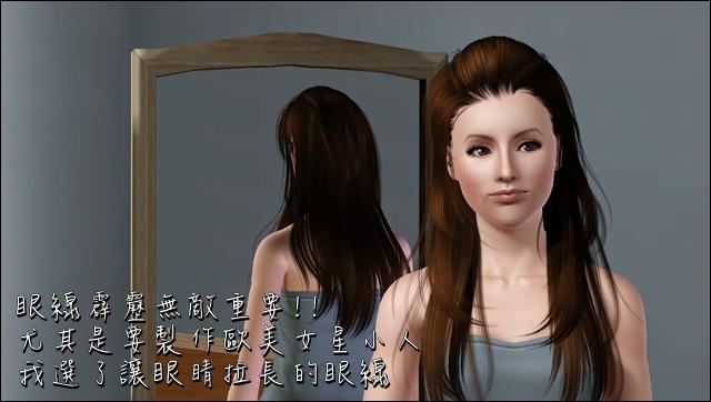 Screenshot-3275.jpg