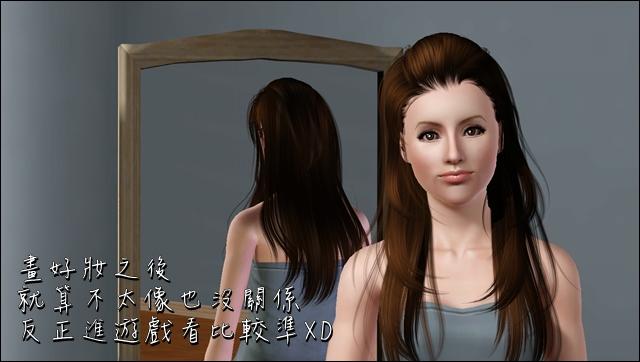 Screenshot-3277.jpg
