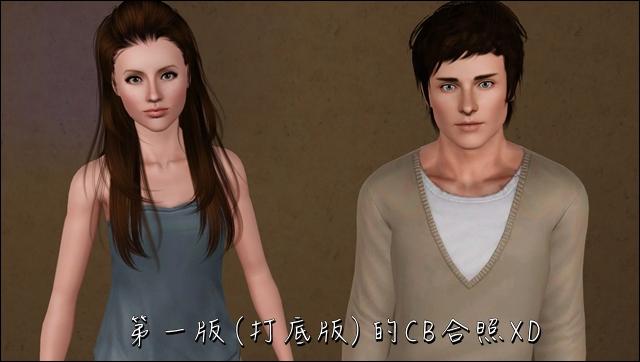 Screenshot-3302.jpg