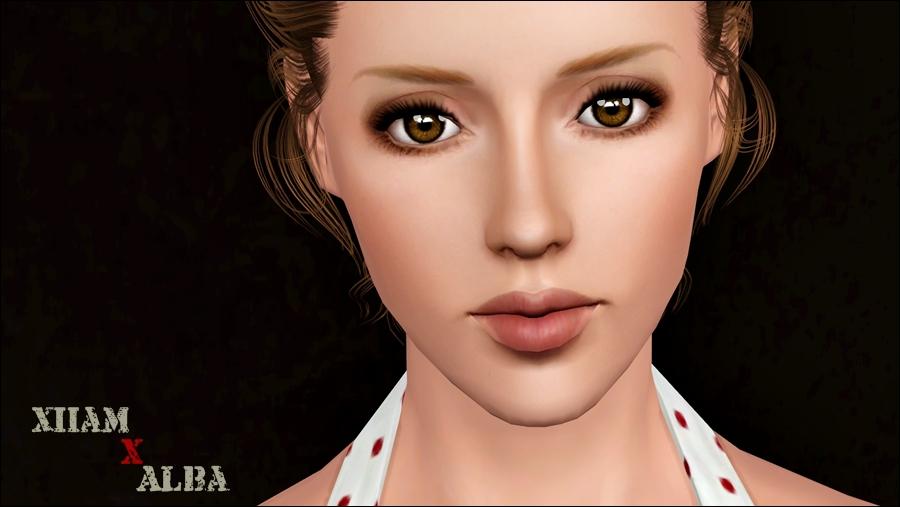 Screenshot-5165