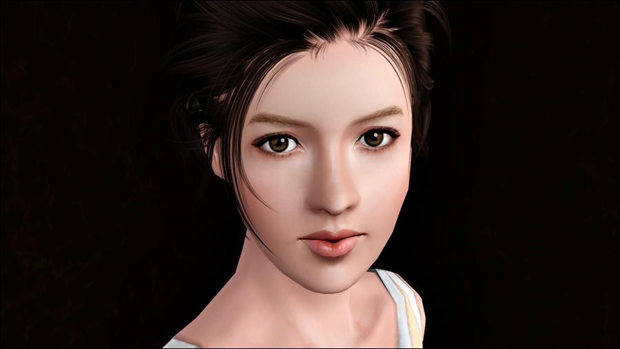 Screenshot-5204