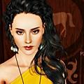 xiiam_Pocahontas6