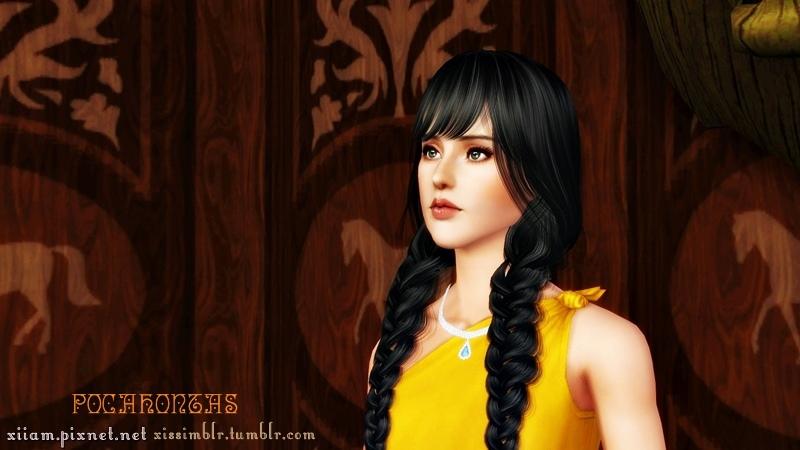 xiiam_Pocahontas2