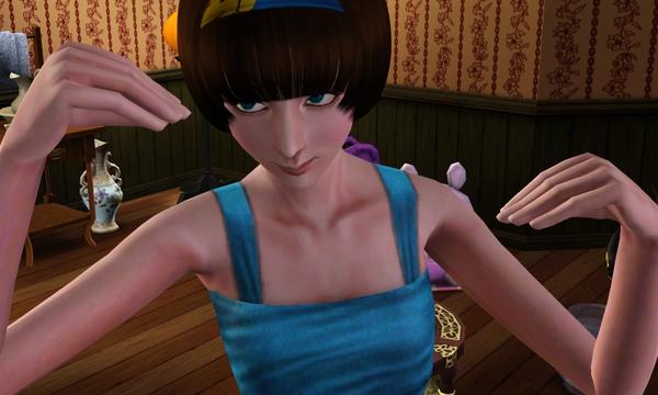 Screenshot-393.jpg