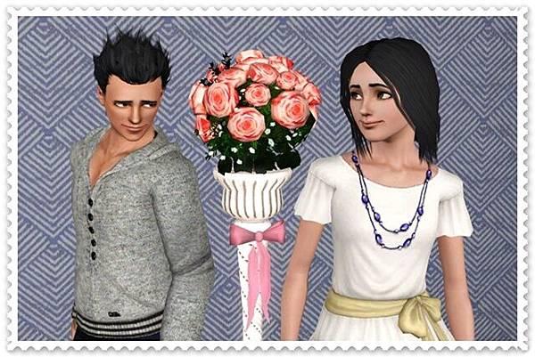 Lover17.jpg