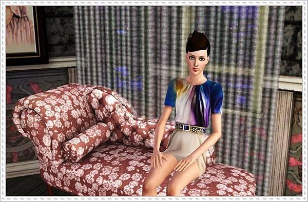 ChiakiScreenshot-558.jpg