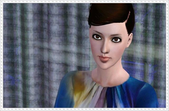ChiakiScreenshot-559.jpg