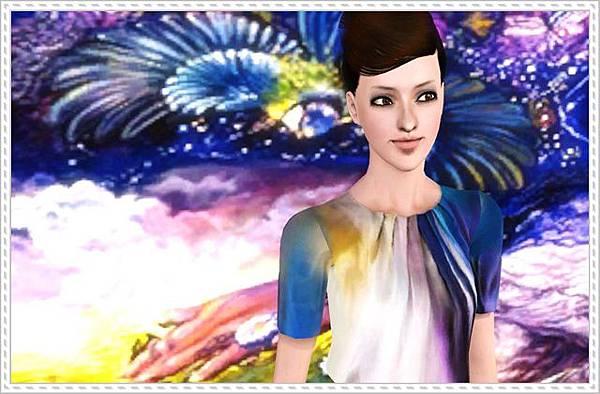 ChiakiScreenshot-577.jpg