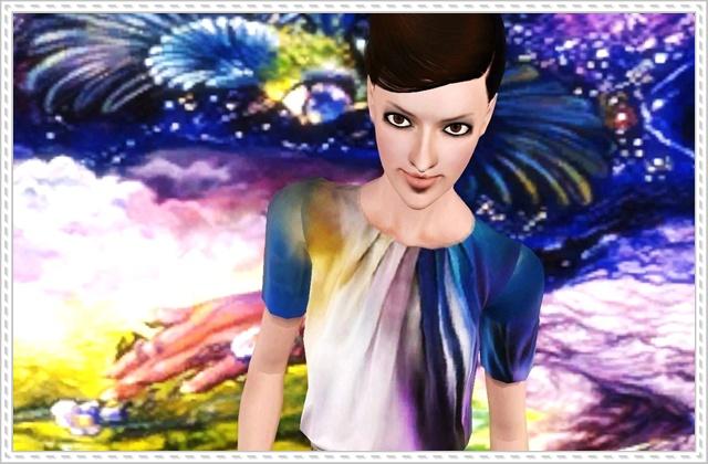 ChiakiScreenshot-581.jpg