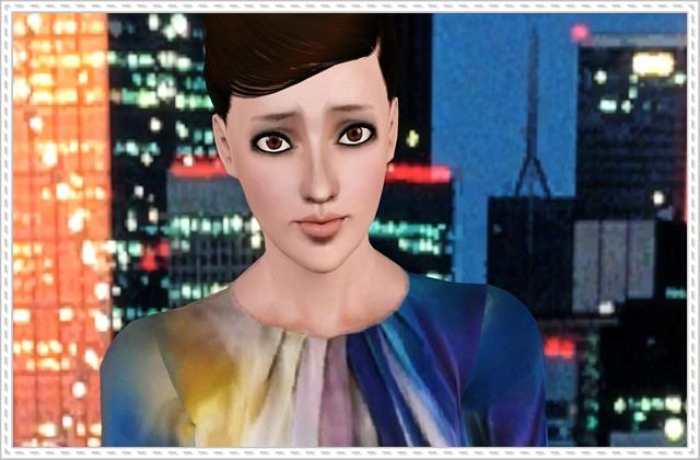 ChiakiScreenshot-598.jpg