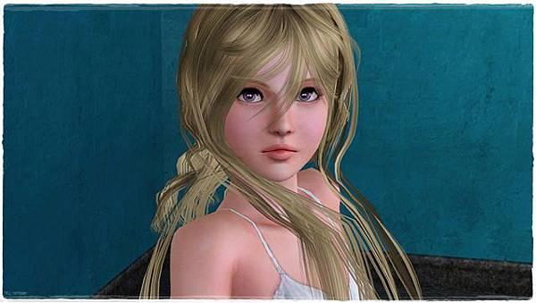 Screenshot-758.jpg