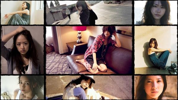 girls_01.jpg