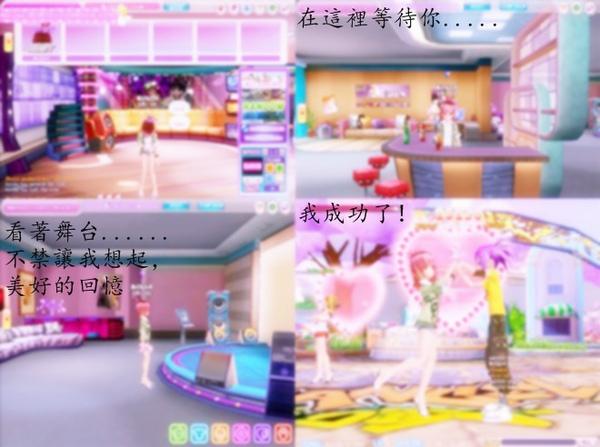 Slide1_副本.jpg