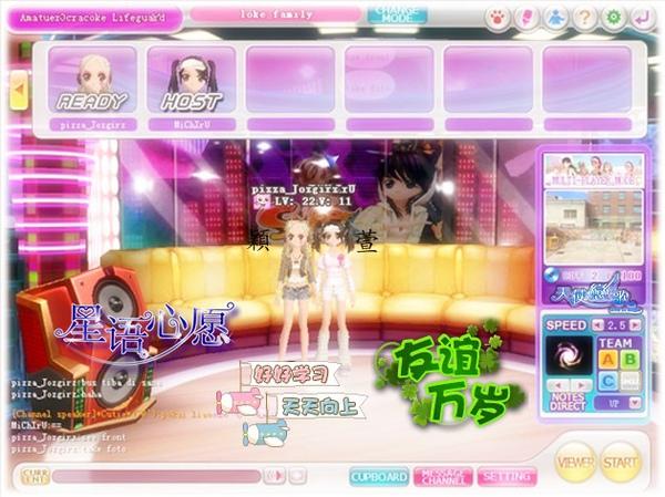 Slide1_副本01.jpg