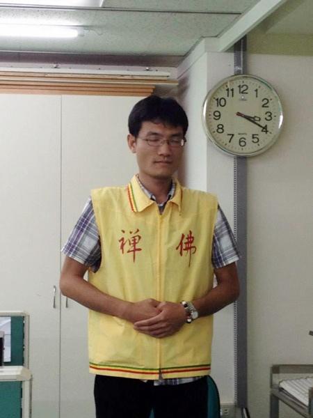 102_07_20 幸福家庭半日禪_028.jpg