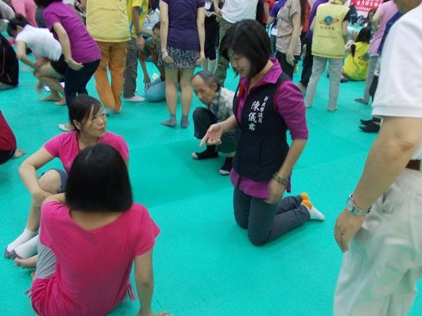 102_08_18 心靈SPA親子夏令營 039.jpg