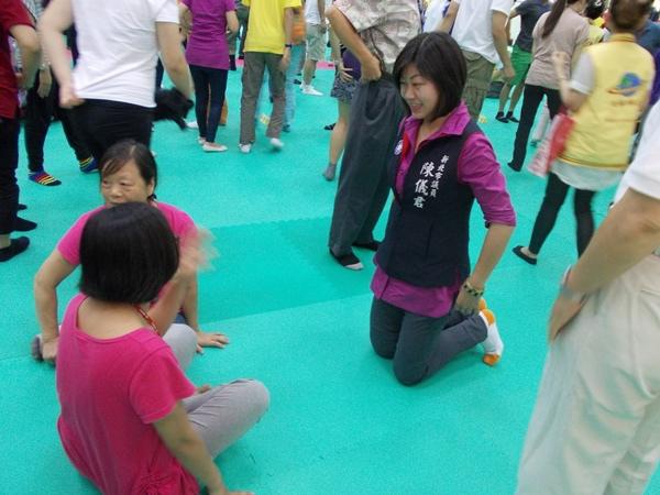 102_08_18 心靈SPA親子夏令營 040.jpg