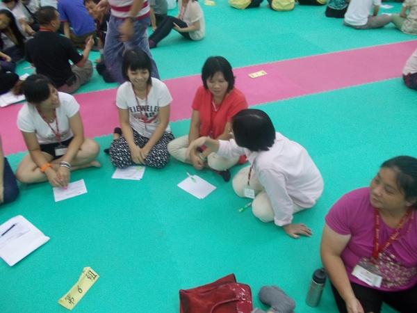 102_08_18 心靈SPA親子夏令營 060.jpg