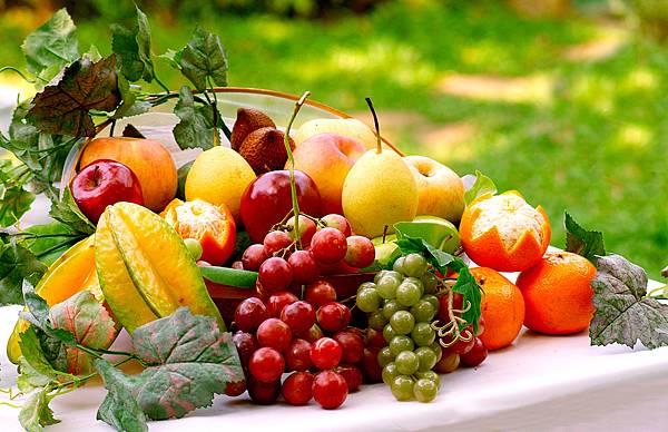 水果圖片1