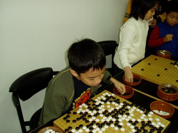 PC030021.JPG